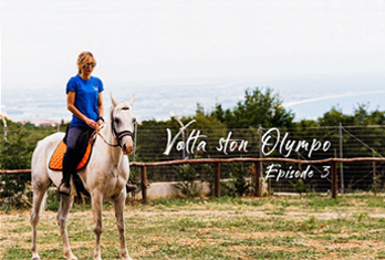 olympus-horse-riding-club video2